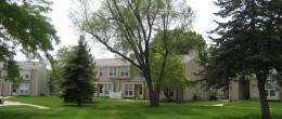 Burlington, Property ID #115492