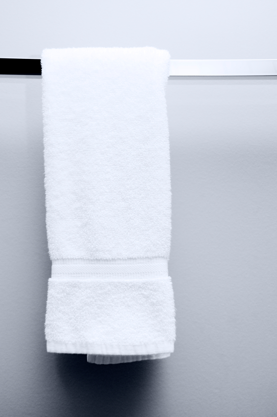 iStock_000009871243_Towel