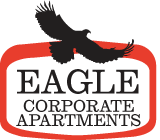 Eagle Corporate Apartments