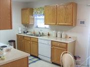 Quincy, Property ID #114325