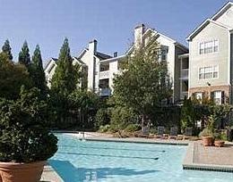 Atlanta, Property ID #118731