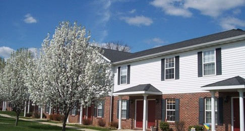 Edwardsville, Property ID #117814