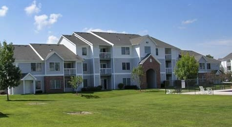 Pella, Property ID #115898