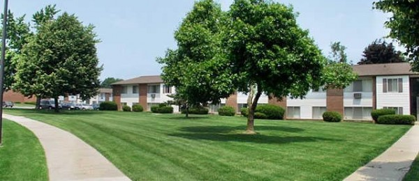 Rochester, Property ID #117483