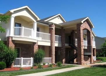 Shawnee, Property ID #117247