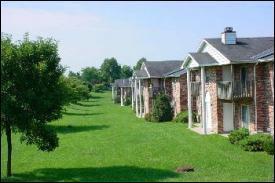 Cape Girardeau, Property ID #114343