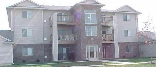 Cedar Rapids, Property ID #114398