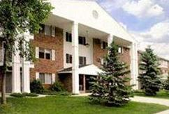 Lincoln, Property ID #115175