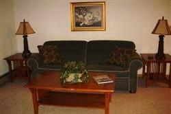 Bettendorf, Property ID #115397