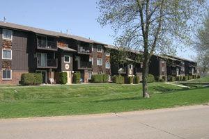 Davenport, Property ID #116534
