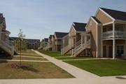Pell City, Property ID #117242