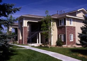 Thornton, Property ID #117332