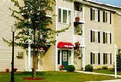 Princeton, Property ID #117379