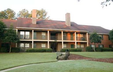 Augusta, Property ID #117607