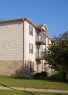 Bloomington, Property ID #116223