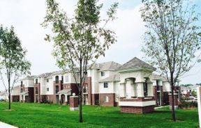Des Moines, Property ID #115584