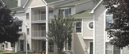 Kalamazoo, Property ID #113215