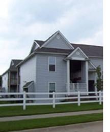 Iowa City, Property ID #115832
