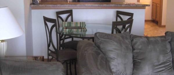 Cedar Rapids, Property ID #119292