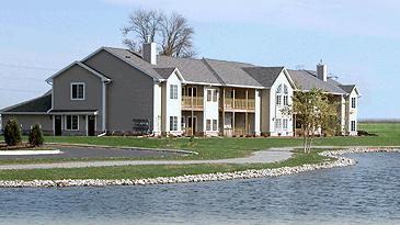 Appleton, Property ID #117244