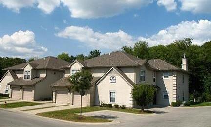 Overland Park, Property ID #118325