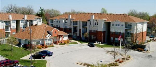 Bloomington, Property ID #115798