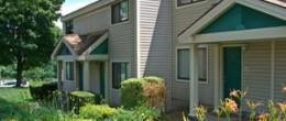 Harrisburg, Property ID #115933