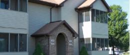 Cedar Rapids, Property ID #118928