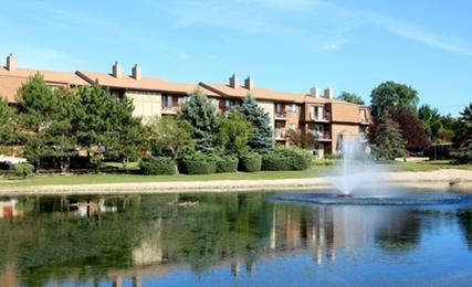 Hoffman Estates, Property ID #60169