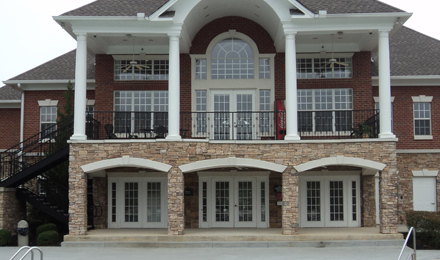 Augusta, Property ID #120322
