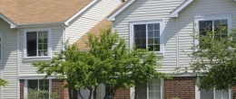 Buffalo Grove, Property ID #120252
