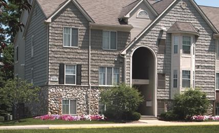 Clarkston, Property ID #118951