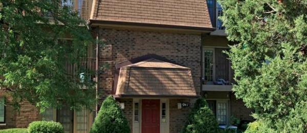 Hoffman Estates, Property ID #117730