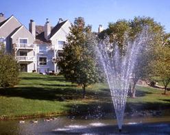 Overland Park, Property ID #119878