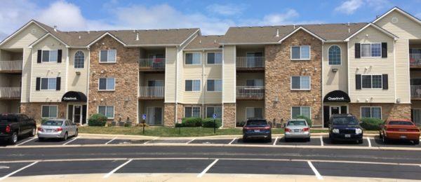 Topeka, Property ID #120214