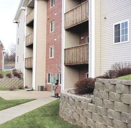 Sioux City, Property ID #114324