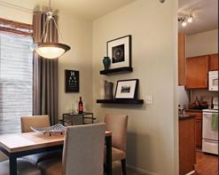 Apartment in Dearborn, MI