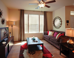 Apartment in Waukee