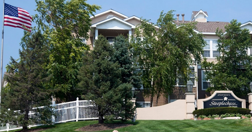 Omaha, NE, Property ID #119944