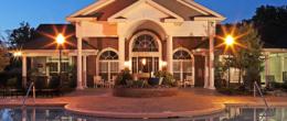 Charlotte, NC, Property ID#121065