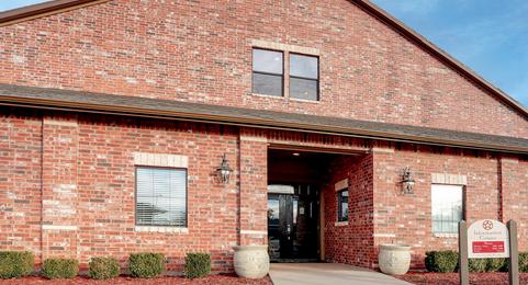 Lubbock, TX, Property ID#121042