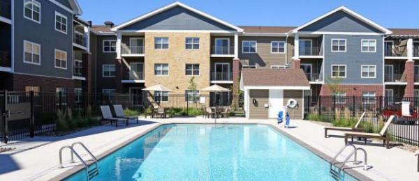 West Des Moines Property Id 121026 Eagle Corporate Apartments