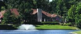 Dearborn, MI, Property ID #120142