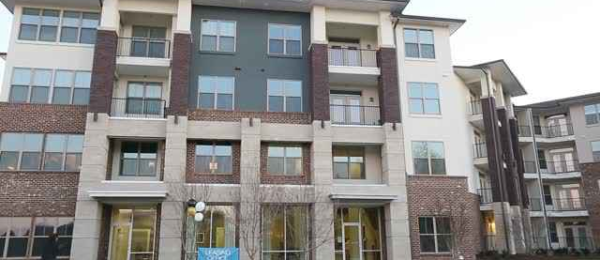 Nashville, Property ID #121465