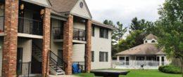 Lansing, Property ID #120586