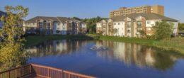 Southgate, Property ID #122098