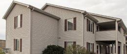 McPherson, Property ID #122113