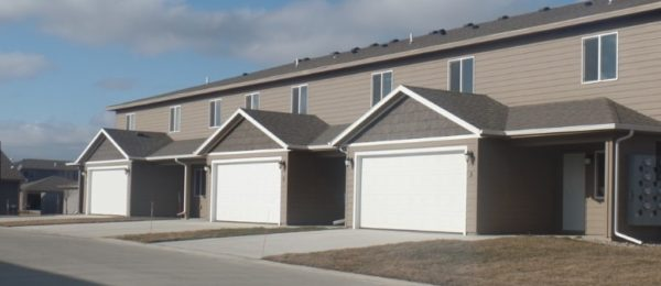 Sioux Falls, Property ID #121689