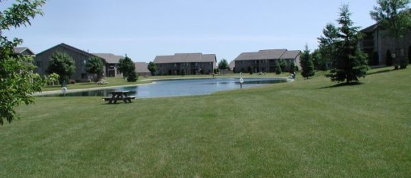 Appleton, Property ID #119135