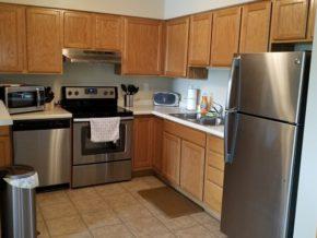 WI_119135_3.jpg kitchen(1)